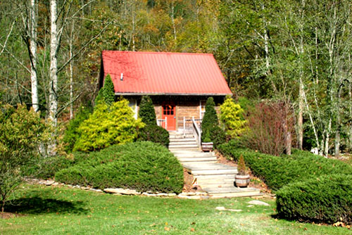 cabins rock long cabin boone blowing rental vacation views carolina retreat sweet for in range nice x nc rent log rentals lille
